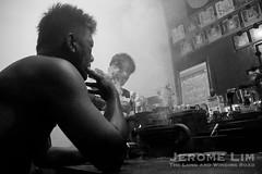 JeromeLim-4844