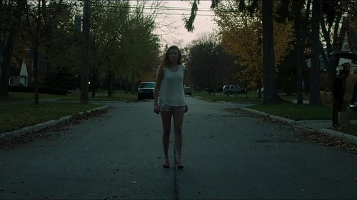 It Follows - screenshot 11