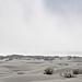 Saline Valley Dunes Dust Storm