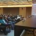 XI Encuentro de la Mujer Sorda de Galicia