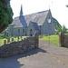 St. Barnabas Church, Great Strickland, Cumbria, England, UK