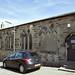 Pipe Band Hall, Burntisland