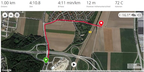 180423-1km