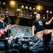 Elephant - Dynamo Metalfest (Eindhoven) 14/07/2018