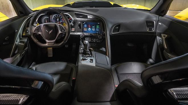 2019-chevrolet-corvette-zr1 (3)