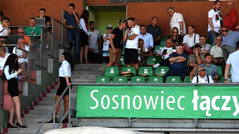 Sosnowiec_vs_PIAST_180723-02