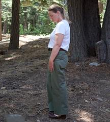 Lander pants side-1