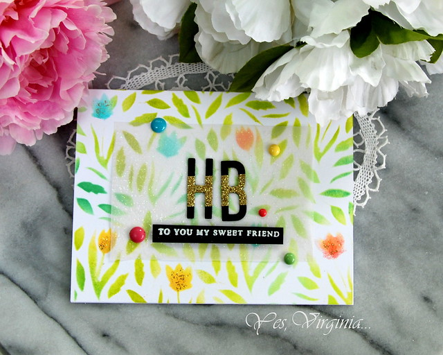 HB-001