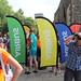 Bristol Pride - July 2018   -20