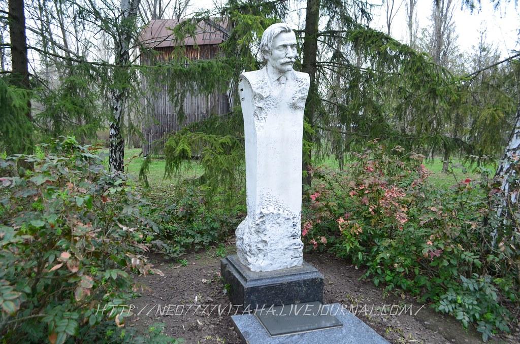 1. Переяслав-Хмельницький (147)