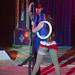 2018_Wonder_Circus_0799