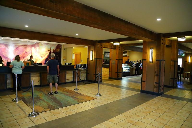 IMG_8558 Registration of Washburn Lodge