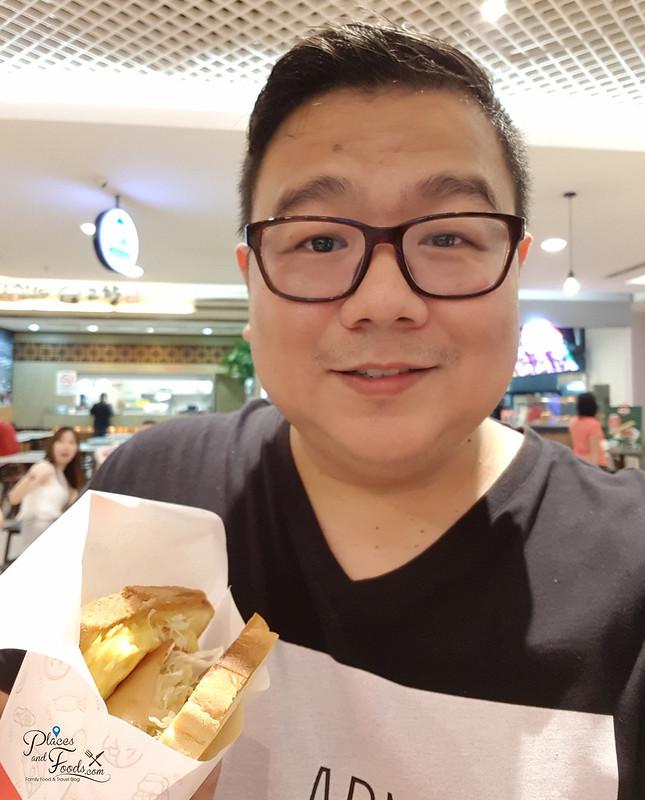 isaac toast placesandfoods