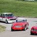 Pittsburgh Vintage Gran Prix