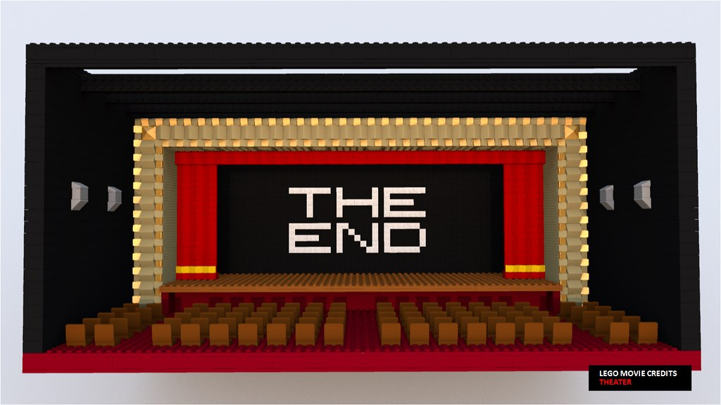 movie credits 01 theater