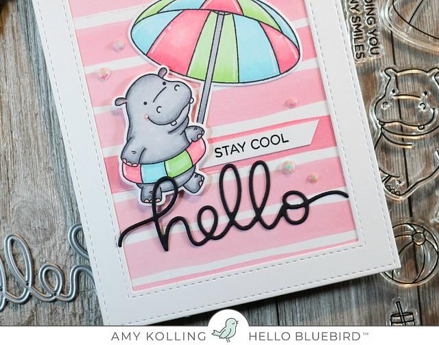 Hippos on Holiday2