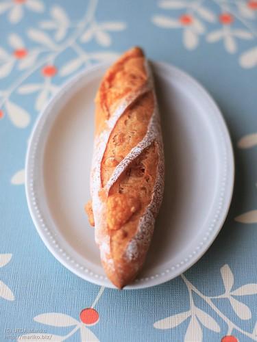 トマトチーズフランス IMG_8768 (3)