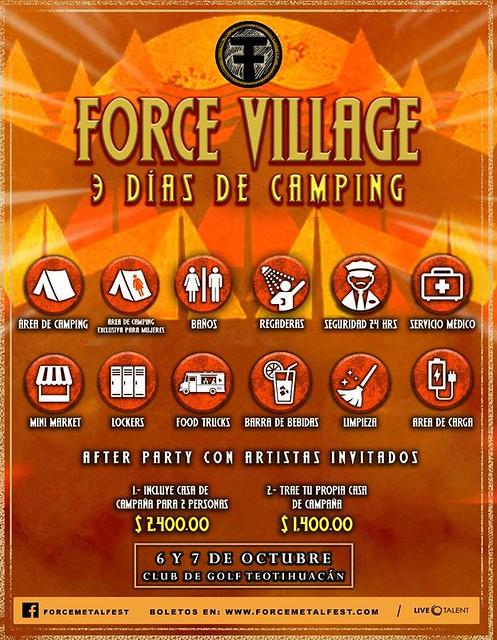 force-fest (11)