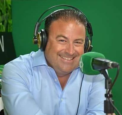Pablo César Oñós Gutiérrez