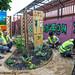 Fundación ADSIS Huerto voluntarios  del Centro Paradoja_20180627_Jose Fernando Garcia_10