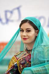 2018 World Heritage Festival 24 June 2018  (1325)