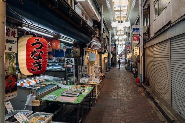 Kyoto4_Frukawacho_01