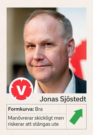 spelkort_sjostedt