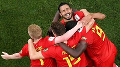 skysports-belgium-japan-world-cup_4351691