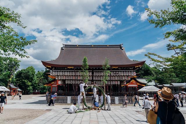 Kyoto29_YasakaShrine_01
