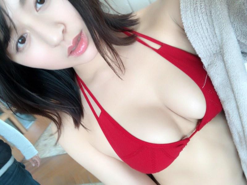徳江かな17