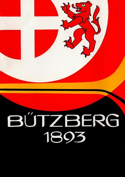 MGB altes Logo-003