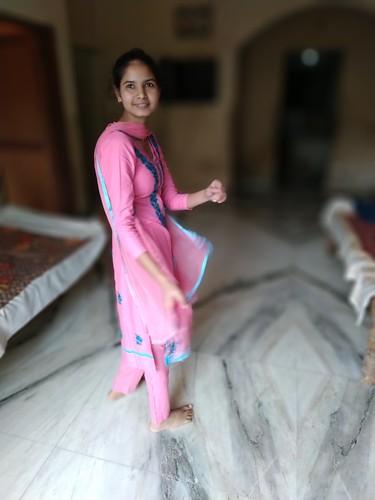 Our Self-Written Obituaries – Priyanka Yadav, Babra Bakipur Village, Gurgaon