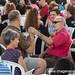 Visita Reina Leticia Día Internacional Persona Sordociega_20180627_Ruben Gil_06