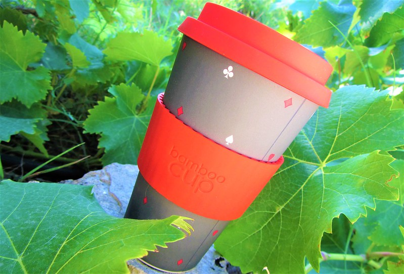 bambou-cup-mug-isotherme-thecityandbeauty.wordpress.com-blog-lifestyle-IMG_0889 (3)