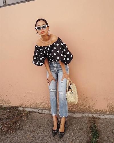 poa - verão 2019 - moda feminina 1