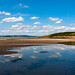 Cramond 07 July 2018 00009.jpg