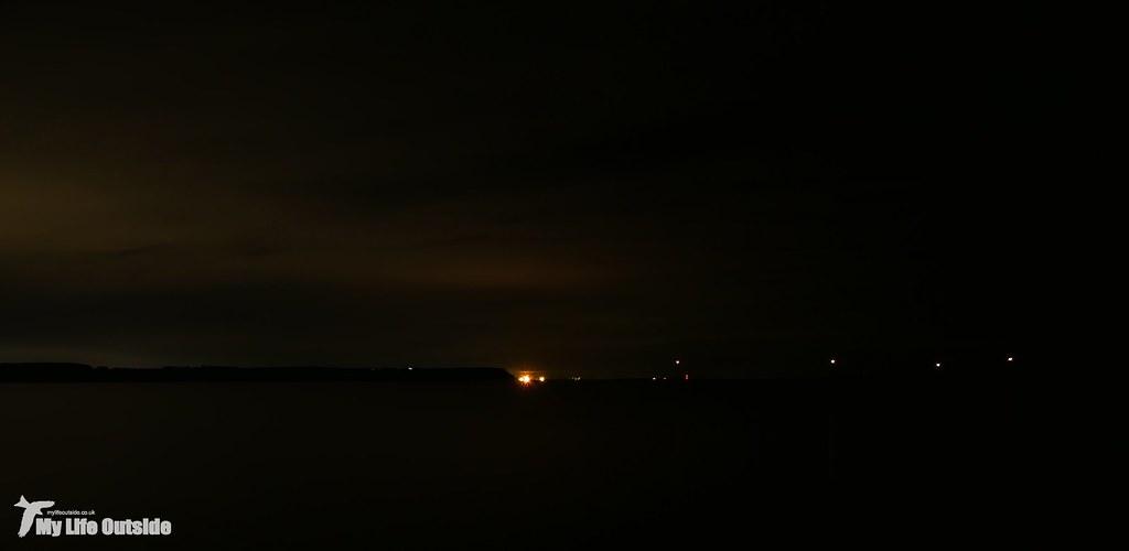 P1170579 - Oxwich Bay