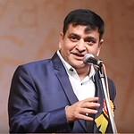 अरुण जैमिनी Arun Gemini