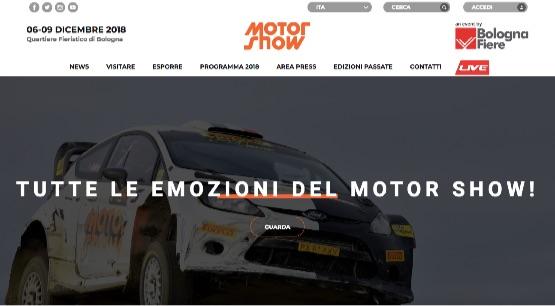 motor_show_2018_sito_555