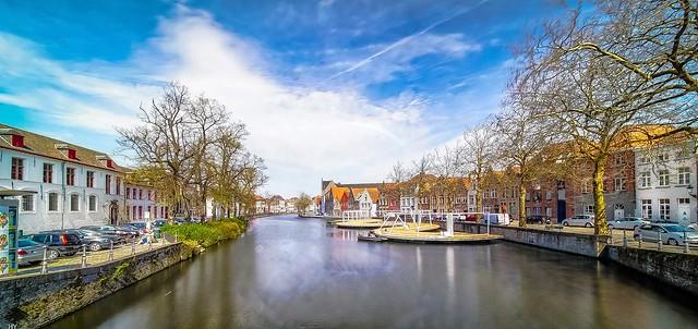 Bruges 2018 (17)