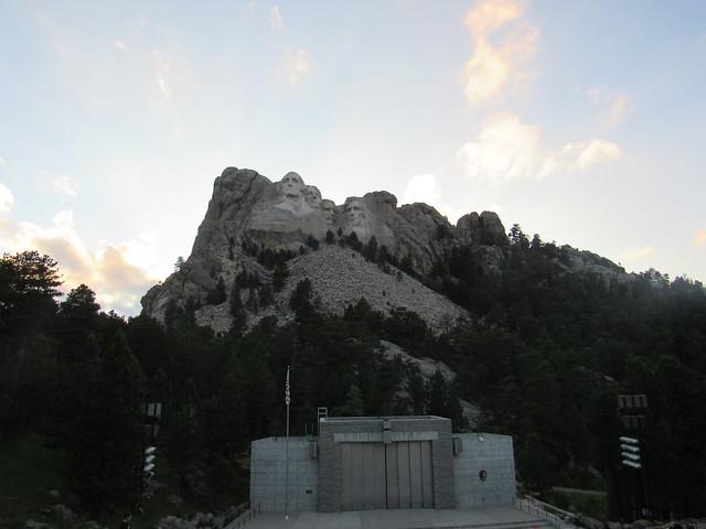 062518 Mount Rushmore (132)