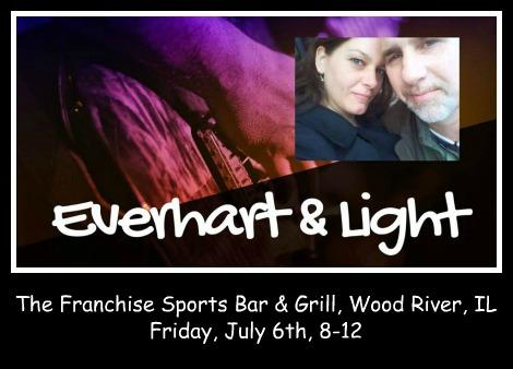 Everhart & Light 7-6-18