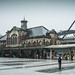 old taichung city train station by steve: they can't all be zingers!!! (primus)