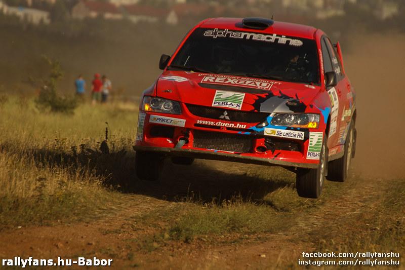 RallyFans.hu-14811