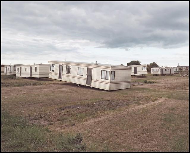 Wellands Farm Caravan Park, Olympus E-M10, Lumix G Vario 12-32mm F3.5-5.6 Asph. Mega OIS