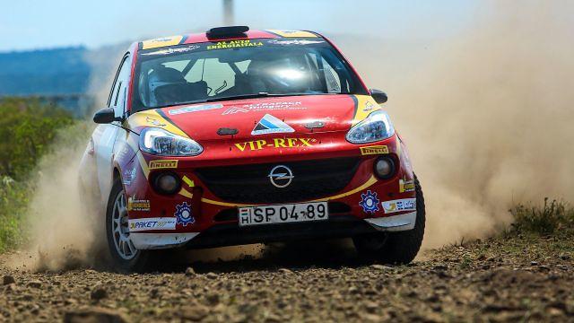 Tim_Gabor01_Veszprem_Rallye_2018_sportmenu