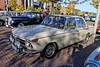 BMW 1800 1971 _IMG_4521_DxO