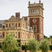 Somerleyton Hall & Gardens 1