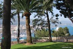 Монако, Лазуровий берег InterNetri.Net 0195