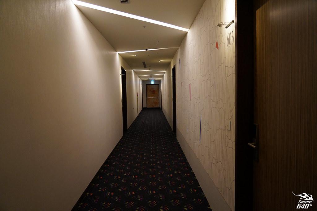 礁溪NO9號旅店-35